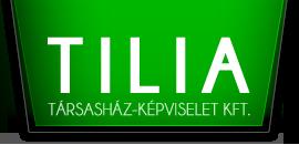 nagymezôi társasház logója